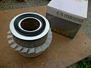 n-sa393-filtre-air-mazda-e2200-r2l113z40-neuf