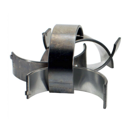 Crankshaft Bearing Shell for Ford Lobo 13-13 V8 6.2Lts Size:30 SOHC 16V