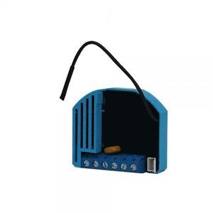 Charming Image Is Loading QUBINO Z Wave Plus Flush Dimmer Module ZMNHDD1