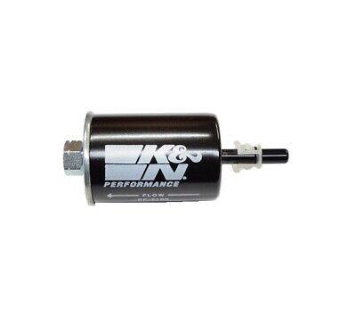 Chevrolet Express  PF-2100 Ford E450 K/&N K N Fuel Filter For Jaguar XJR