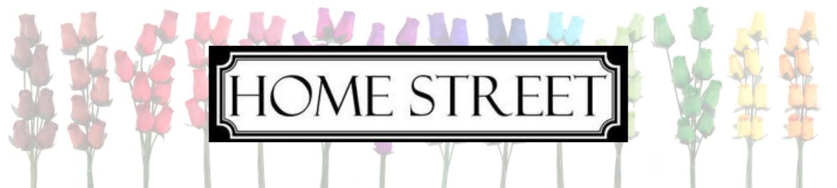 homestreetstore