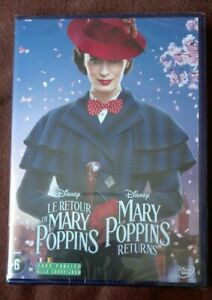 Le-retour-de-Mary-Poppins-Colin-Firth-neuf-sous-blister