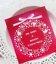 100pcs-Merry-Christmas-Candy-Gift-Bags-Xmas-Cellophane-Santa-Cello-Cookies-SL thumbnail 20