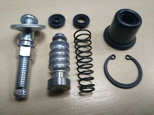 New-Rear-Brake-Master-Cylinder-Re-build-Kit-to-fit-a-Yamaha-DT125R