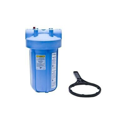 """NEW CULLIGAN HD-950A 1/"""" WHOLE HOUSE SEDIMENT WATER FILTER KIT HEAVY DUTY 5683057"""
