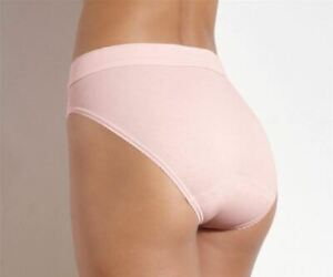 Sloggi-SLW-Double-Comfort-Tai-pink-0037-8