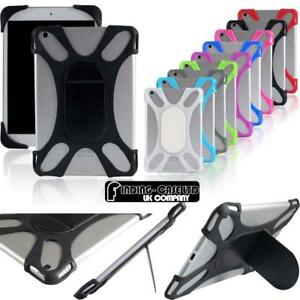 For-KURIO-7-7s-10-10s-Tablet-Shockproof-Silicone-Stand-Cover-Case