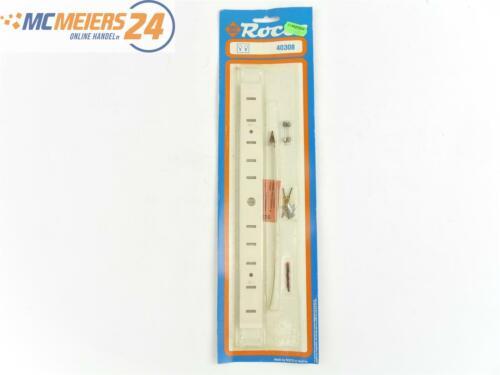 E50Z268s Roco H0 40308 Beleuchtung Innenbeleuchtung für Personenwagen *NEU*