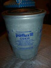 Innenraumluft PURFLUX AH105 Filter