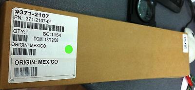Sun Netra 440 371-2107-01 Rackmount Kit New Sealed