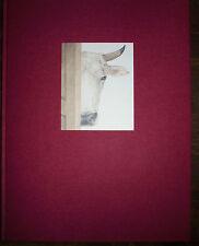LA FATTORIA DEGLI ANIMALI. G. Orwell, Olivetti, Milano 1991 *slb16