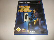 PlayStation 2   No One Lives Forever: The Operative  (3)