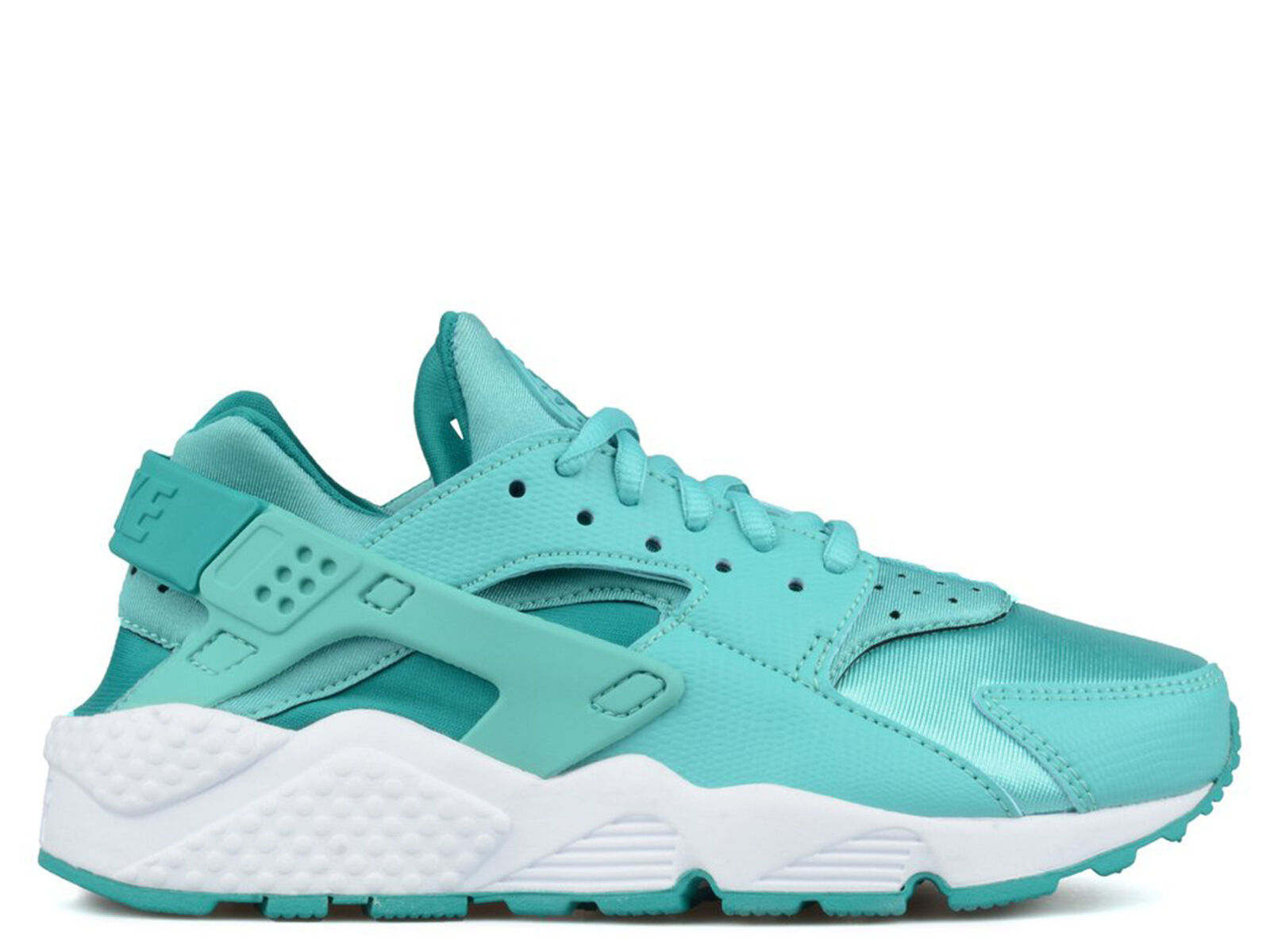 Brand New Nike Air Huarache Run Women's Athletic Fashion Sneakers [634835 302]