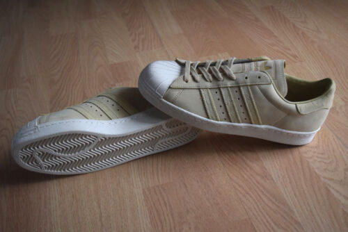 Campus Forum 80's By2507 5 Superstar 80s Smith Adidas 45 44 43 Stan 44 Decade AwTZ8nqPpx
