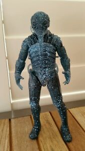 Prometheus-Hologram-Engineer-NECA-Action-Figure-New-Without-Tags-or-Box