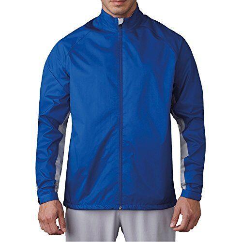 des taylormade - - - adidas golf climastorm pluies provisoire vêteHommes ts adidas   4ddcd9