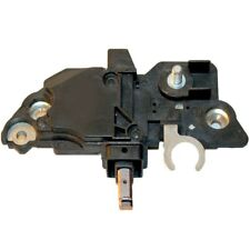 Freightliner Sure Power Interconnect Controller A06-72721
