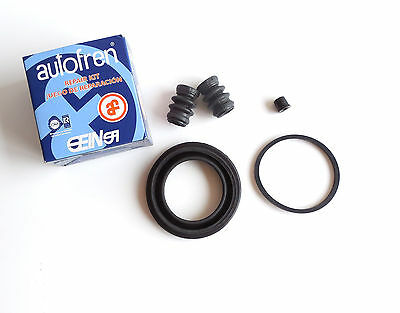 Brake Caliper Repair Kit FRENKIT 260938