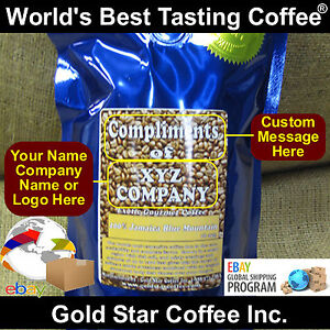 Custom-Labeled-Coffee-10-lb-Jamaica-Jamaican-Blue-Mountain-Global-Shipping