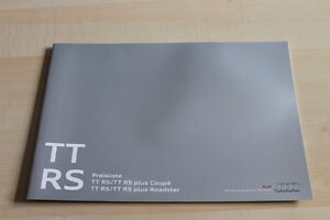 129390-Audi-TT-RS-plus-Roadster-Coupe-Preise-amp-Extras-Prospekt-08-2013