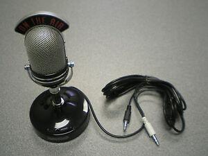 Karaoke-Revolution-On-The-Air-Internet-Phone-NIB-NEW