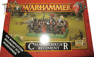 Warhammer-Age-of-Sigmar-Chaos-Slaves-To-Darkness-OOP-Guerriers-du-Chaos