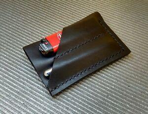 Edc-Pocket-Organizer-EDC-Wallet-Leather-organizer-Edc-Organizer