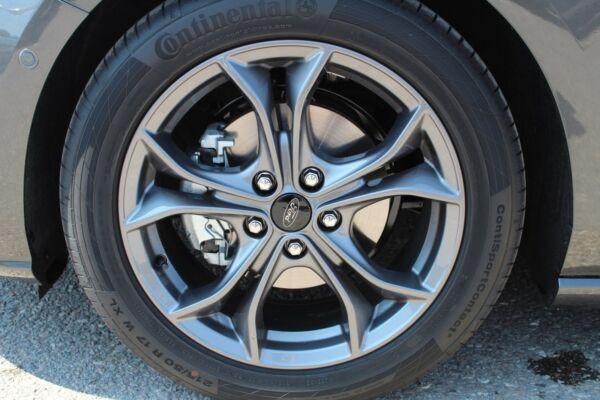 Ford Focus 1,0 SCTi 125 ST-Line - billede 5
