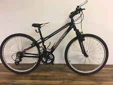 Raleigh Atomic 13 Aluminum Mojave 2 0 Bike Frame Never Ebay