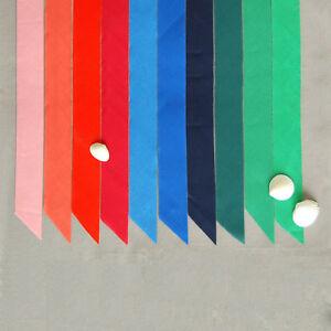 RUBAN BIAIS 25 mm scrapbooking couture tarif dégressif