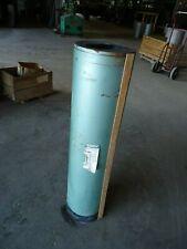 Tarby C2thcdq Steel Progressive Cavity Pump Stator 400 19 Bdba New 36 X 85