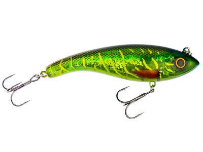 Strike Pro Lipslide 60 JS-298 fishing lures original
