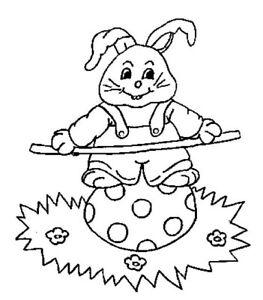 Malbuch 78 Malvorlagen Ostern Ausmalbilder Als Pdf Kinder Malen Ebay
