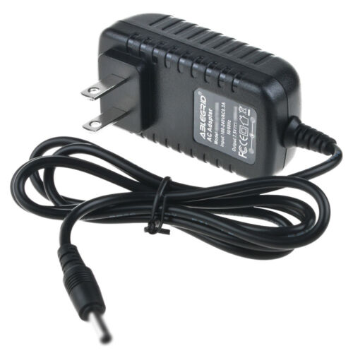 AC Adapter For DVE DSA-12W-05 FUS 07508 7.5V Power Supply Charger Mains