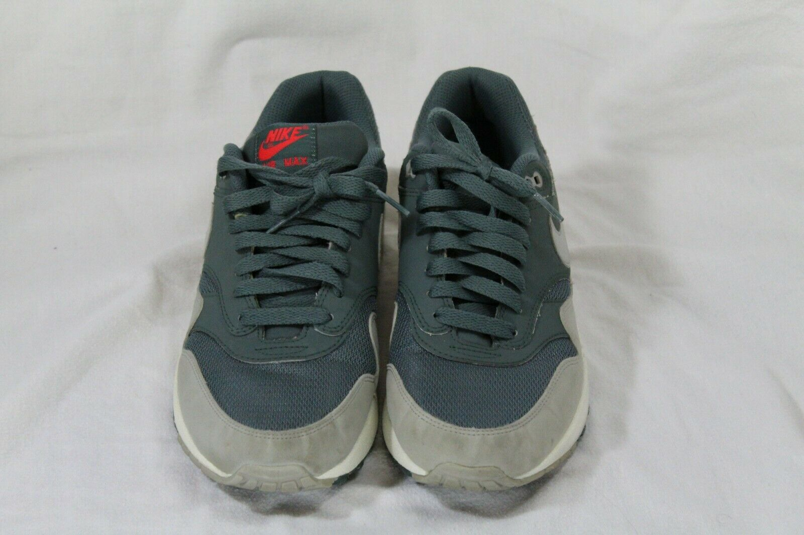 Air Max 1 Hasta Size 9 537383-310