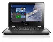 "Lenovo Yoga 300-11IBR  29,5cm (11,6"") 2 in 1 Convertible-Notebook WIN10 (BWARE)"