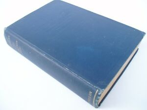 FEEBLE-MINDEDNESS-Its-Causes-and-Consequences-Goddard-1920