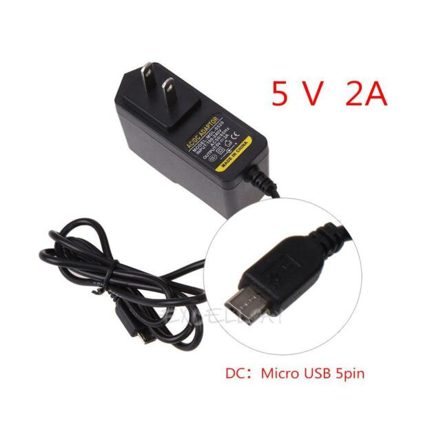 AC//DC Wall Charger Adapter For Surface pro 3 Tablet i3 i5 i7 4G//8G Power Supply