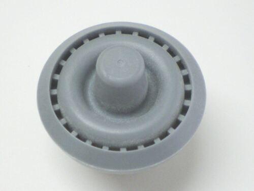 Pièce de Rechange Silit Tétine pour autocuiseur Sicomatic econtrol 3 pièces
