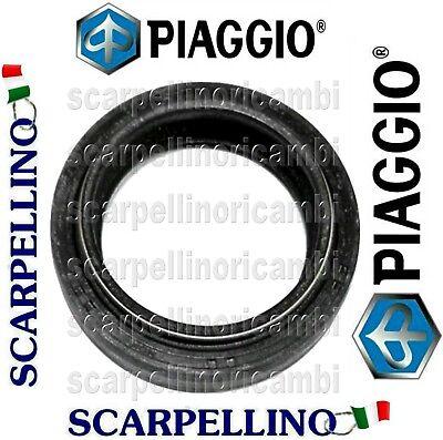 COPPIA PARAOLIO FORCELLA ORIGINALE PIAGGIO BEVERLY 4T 4V SPORT TOURING 350 2013