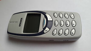 Nokia-3330-movil-original-LIBRE-Libre-Bateria-Original-y-NUEVO