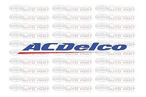 Fuel Pump and Sender Assembly ACDelco GM Original Equipment MU1639