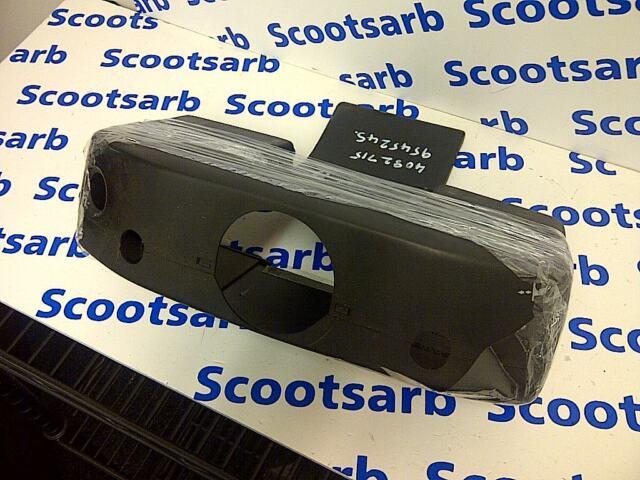 SAAB 9000 Steering Plastic Cowlings Cover 1992 - 1998 4082715