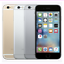 thumbnail 3 - Apple iPhone 6 16GB 64GB 128GB (7+/10 condition) Factory Unlocked AT&T Verizon