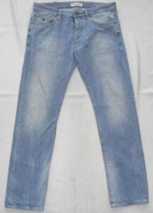 Scotch & Soda Herren Jeans  W32 L32  Modell Ralston  33-32  Zustand Sehr Gut