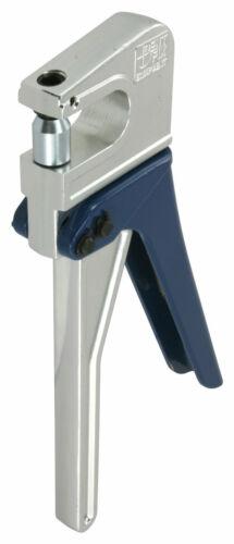 Spitznagel Dent Fix DF-8 1//4 Inch Hole Punch Plier