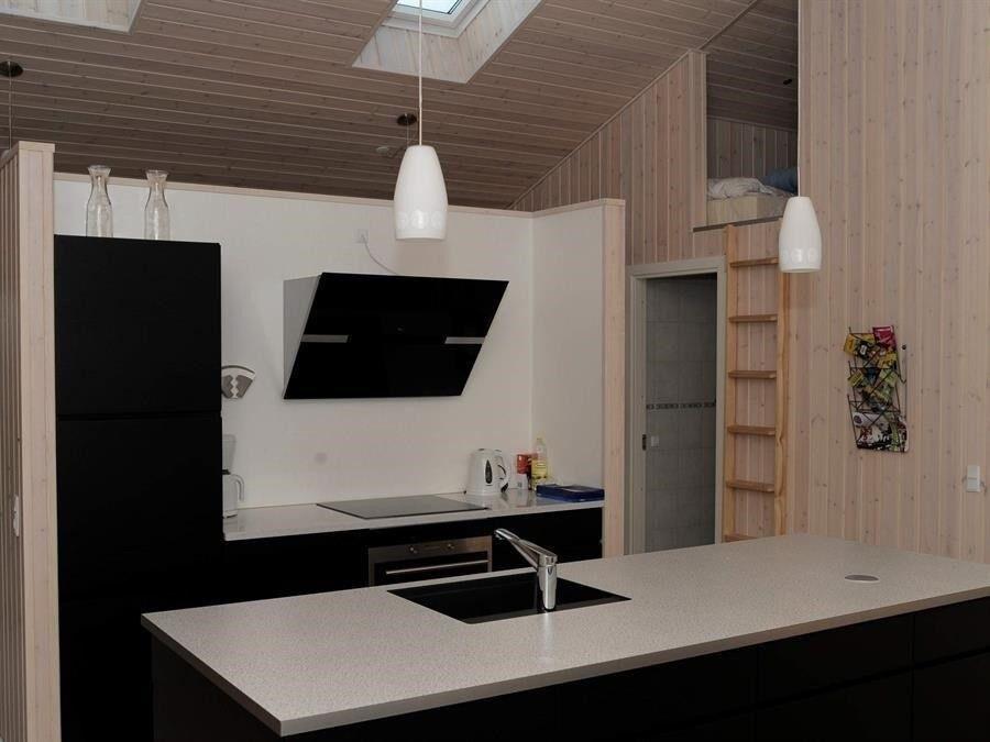 sommerhus, Kvie Sø, sovepladser 10