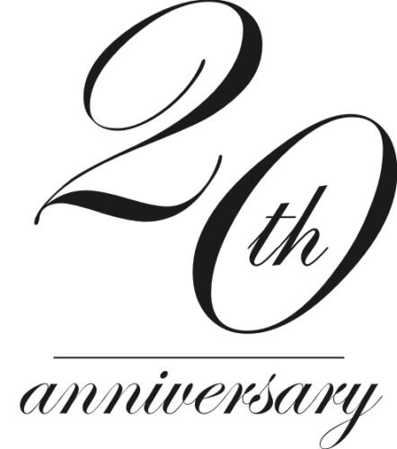 PERSONALISED  WEDDING ANNIVERSARY ENGAGEMENT BANNERS PARTY DECORATIONS FREE P/&P