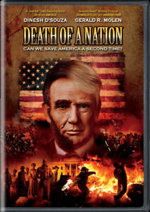 Death-Of-A-Nation-New-DVD