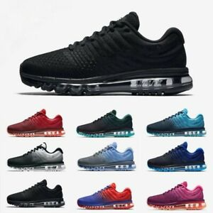 New-Mens-Air-MAX-Casual-Sneakers-Running-Sports-Designer-Trainer-Shoes-BTY